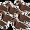 Thumbnail: DRAFTOSAURUS
