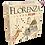 Thumbnail: FLORENZA DICE GAME