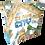 Thumbnail: CLOUD CITY