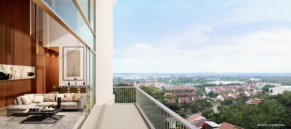 glades-balcony.jpg