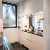 2 Bedroom + Study Loft, Kitchen.jpg