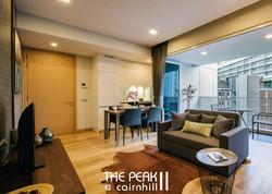 The Peak @ Cairnhill II living2