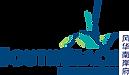 SBR-HQ-logo copy.png