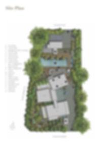 3 OBTP Site Plan.jpg