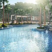 The Garden Residences pool2.jpg