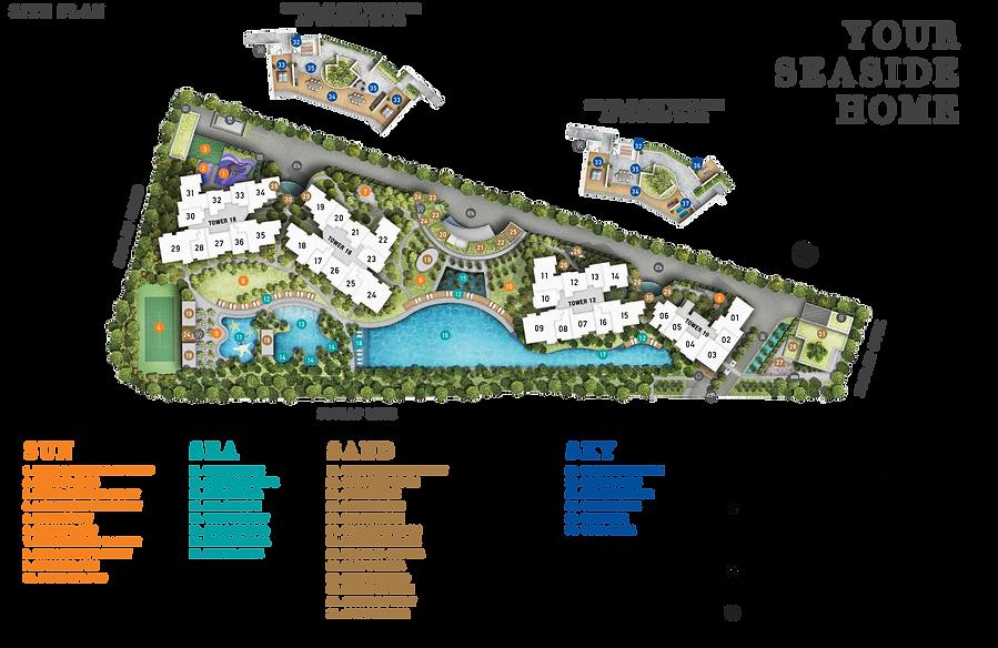 Seaside  Residences SITEPLAN.png