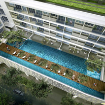 Dorsett Residences pool top view.jpg