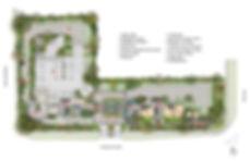 the-line-tanjong-rhu-site-plan lvl1.jpg