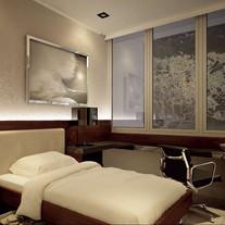 Dorsett Residences bedroom.jpg