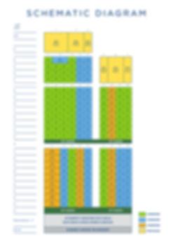 elevation chart.jpg