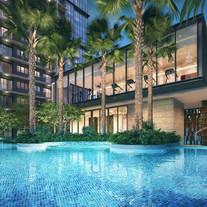 The Garden Residences pool.jpg