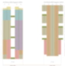 8 st thomas elevation chart 1(1).jpg