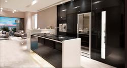 Residences at Killiney-kitchen.jpg