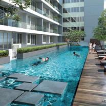 Dorsett Residences swimming pool.jpg