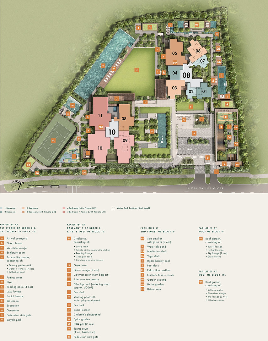 The Avenir-Site Plan copy.jpg