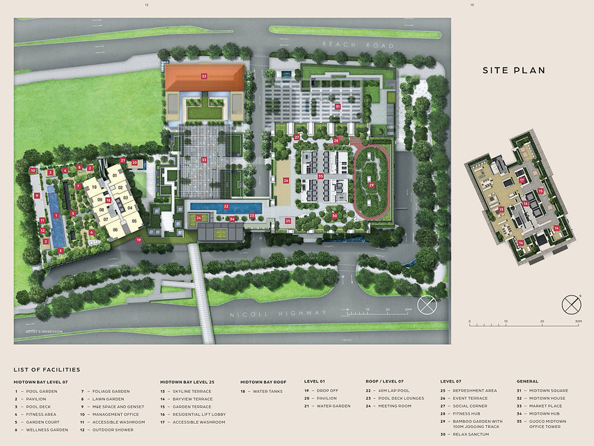 Midtown Bay SITEPLAN.jpg