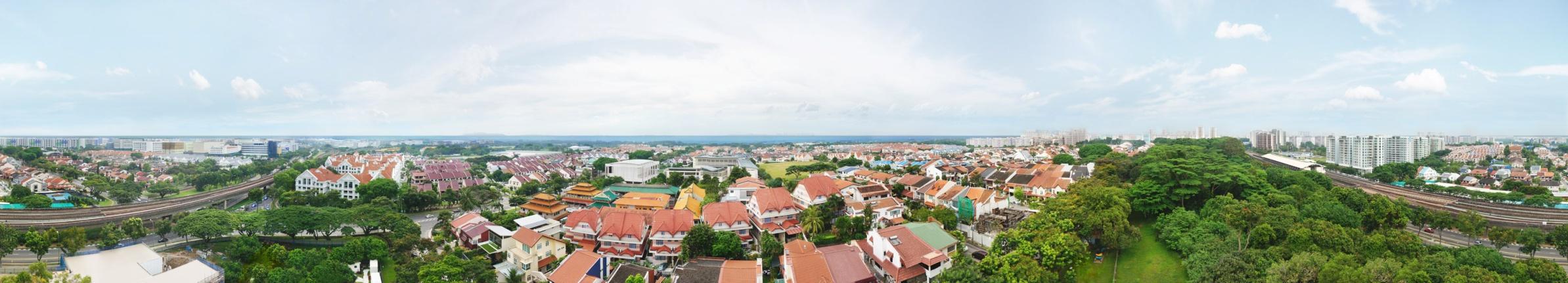 Aeria view 2.jpg