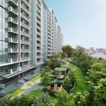 the-garden-residences-condo-singapore-e-