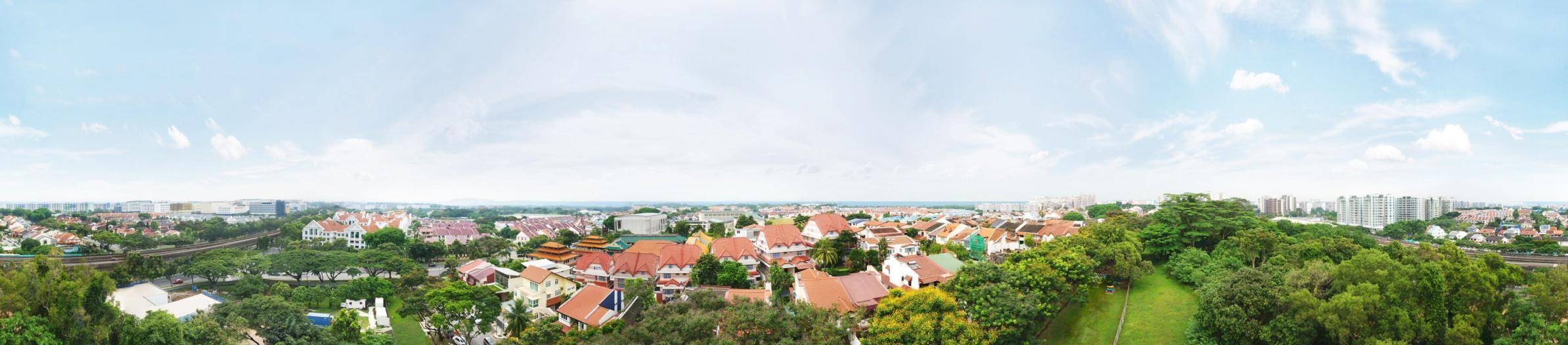 Aeria view.jpg