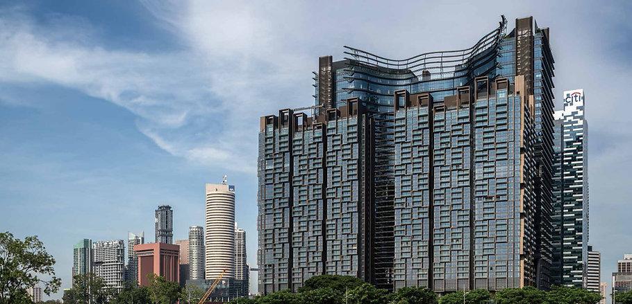 M1 - Tower 21 & 23 (6 Mar 2019)-7.jpg