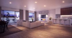 The Seasons - Building 3 - Oak - Sales Presenter-12.jpg