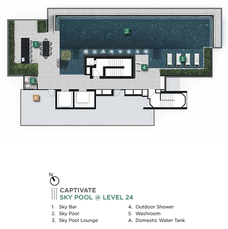 3-Cuscaden siteplan level 24.png