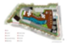 111E site map.jpg