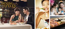 Kensington - dining styles.jpg