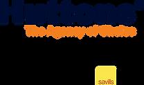 Huttons + savills logo.png