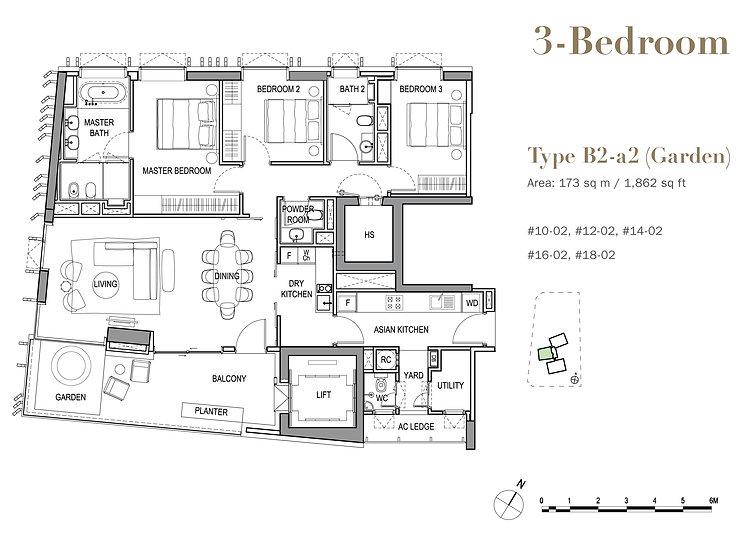 3br b2-a2 copy.jpg