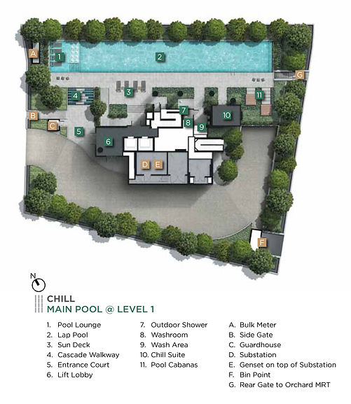 3-Cuscaden siteplan level 1.jpg