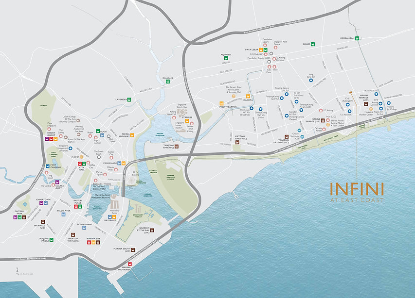 Infini Location Map.jpg