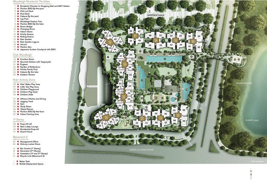 TWR site plan.jpg