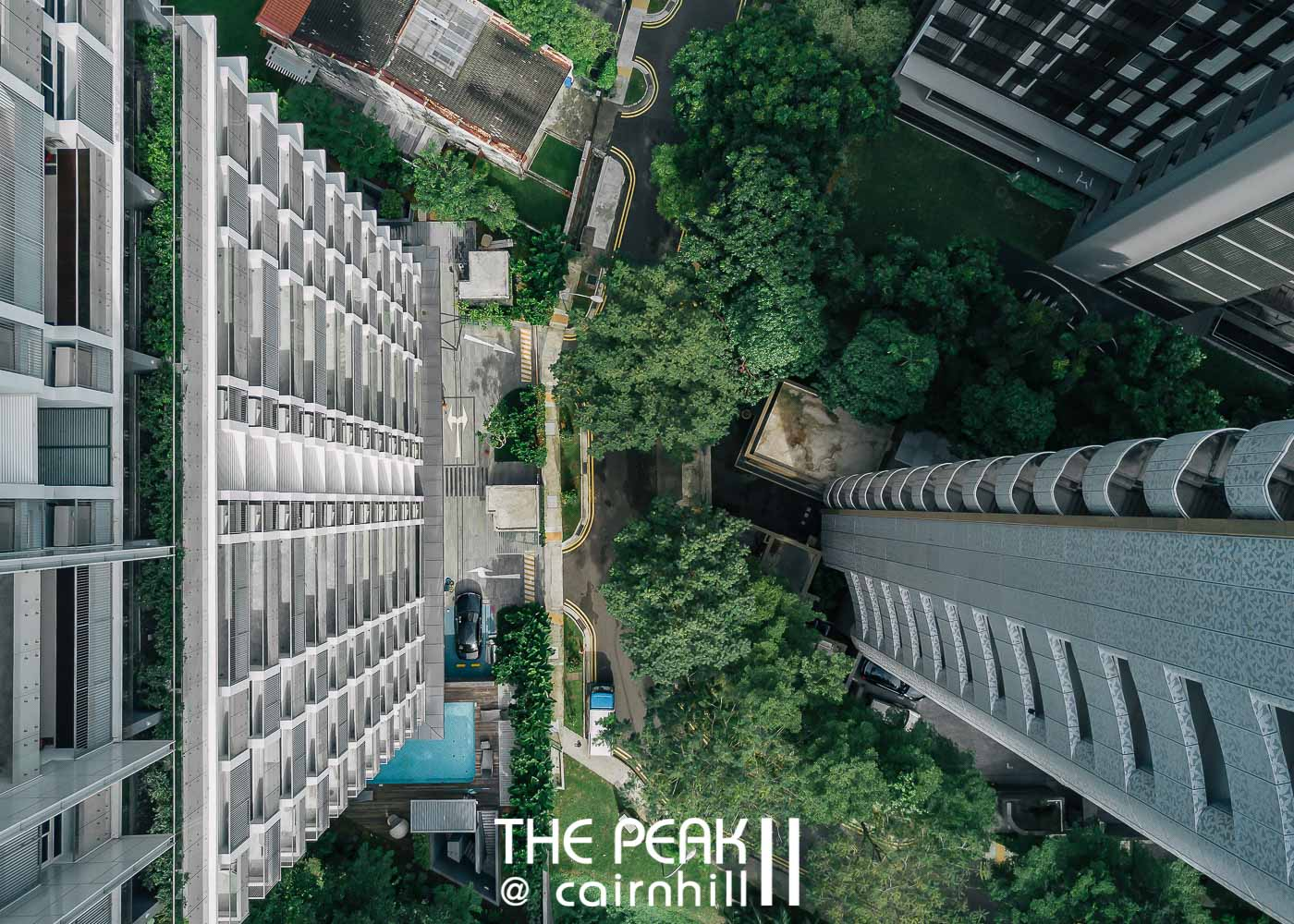 The Peak @ Cairnhill II 3