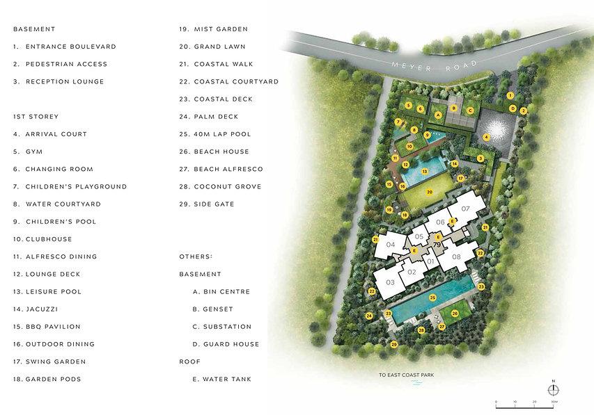 meyer mansion siteplan2.jpg