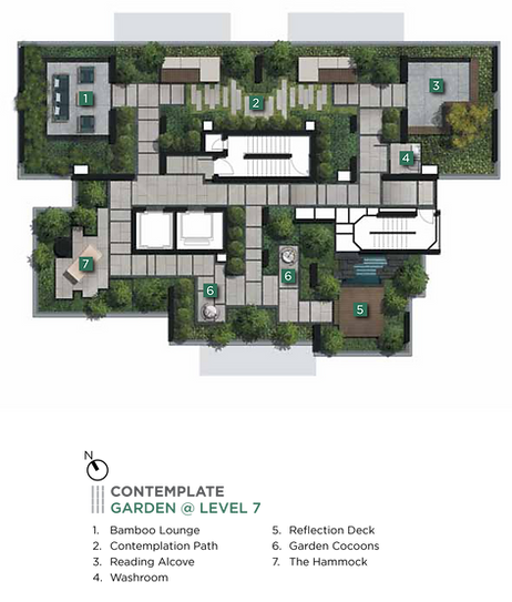 3-Cuscaden siteplan level 7.png