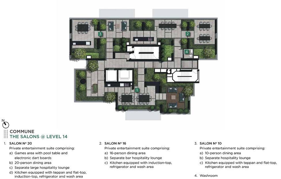 3-Cuscaden siteplan level 14.jpg