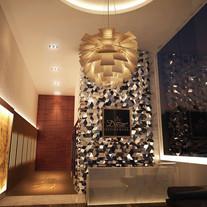 Dorsett Residences lobby.jpg