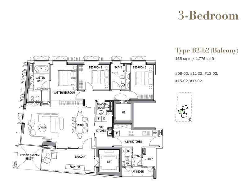 3br b2-b2.jpg