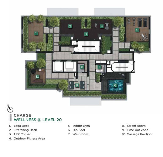3-Cuscaden siteplan level 20.jpg