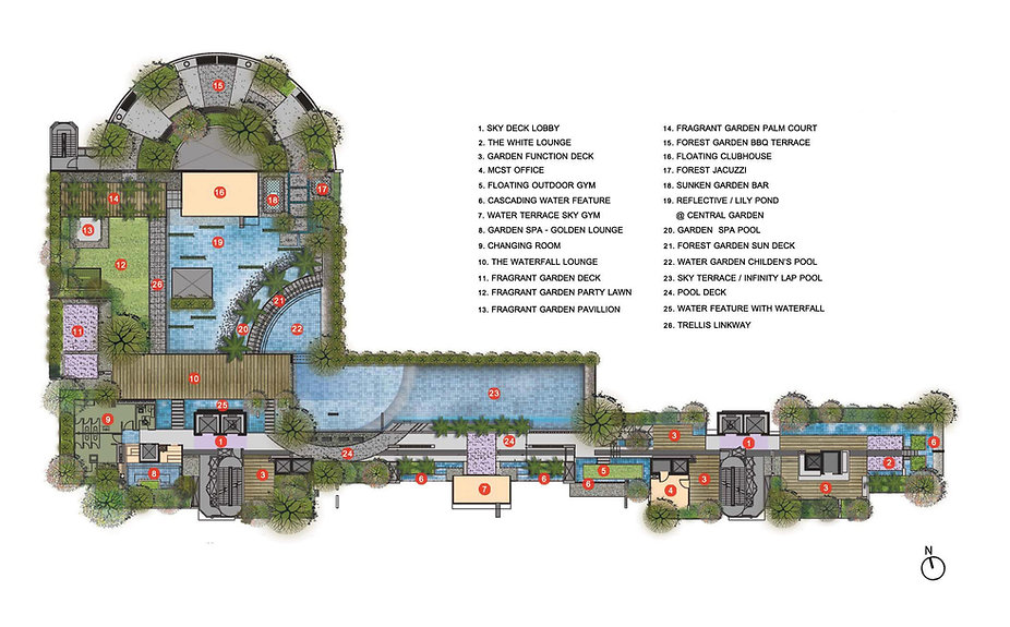 the-line-tanjong-rhu-site-plan lvl4.jpg