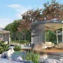 The Garden Residences pavilion.jpg