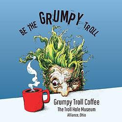 Grumpy Troll Logo.jpg