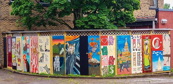 Outdoor Art Installation1.jpg