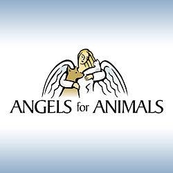 Angels for Animals Logo.jpg