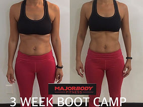 Ty Boot Camp Before & After.jpg