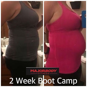 Katie Boot Camp Before & After.jpg