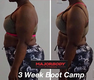 Jannae Boot Camp Before & After.jpg
