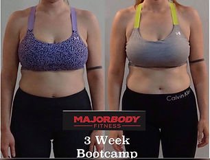 Claire Boot Camp Before & After.jpg