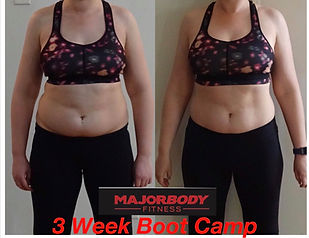 Erin Boot Camp Before & After.jpg
